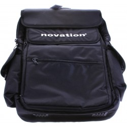 NOVATION 25KEY SOFT BAG