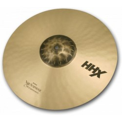 "SABIAN 16"" HHX Suspended"