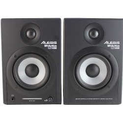 Alesis M1 Active 520USB