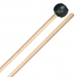 VIC FIRTH M153