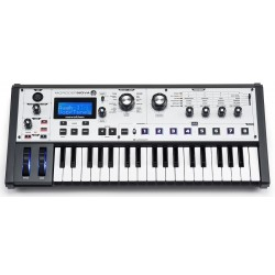 NOVATION MORODER NOVA