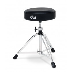 DW (Drum Workshop) DWCP5100