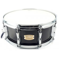 YAMAHA SBS1455 RB STAGE CUSTOM BIRCH SNARE