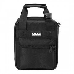 UDG ULTIMATE CD PLAYER/MIXER BAG SMALL