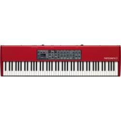 NORD NORD PIANO 3 88