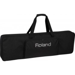 ROLAND Carrying Bag for 61 Note Keyboards