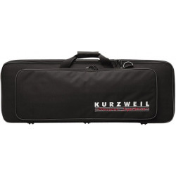 CANTO GB KME 61 GIG-BAG FOR KURZWEIL KME 61