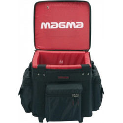 MAGMA LP-BAG 100 TROLLEY