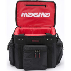 MAGMA LP-BAG 60 PROFI