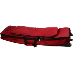 NORD SOFT CASE STAGE/PIANO 88