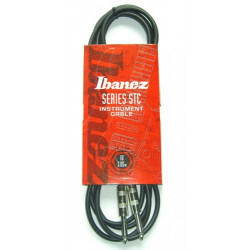 IBANEZ STC05LL GUITAR CABLE