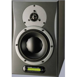 DYNAUDIO AIR 15 MASTER D