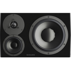 DYNAUDIO LYD 48 LEFT