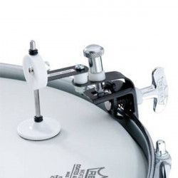 REMO ACTIVE NOISE SNARE GATE