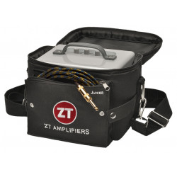 ZT Lunchbox Junior Carry Bag