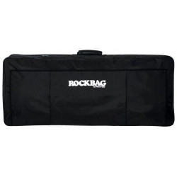 ROCKBAG RB21417B Student Line - Keyboard Bag