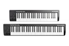 MIDI-контроллеры M-AUDIO KEYSTATION MK3